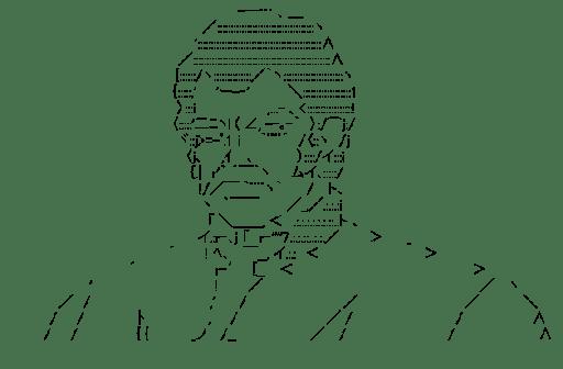 ランバ・ラル (機動戦士ガンダム)