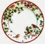 thanksgiving_dinner_paper_plates2