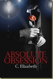Absolute-Obsession