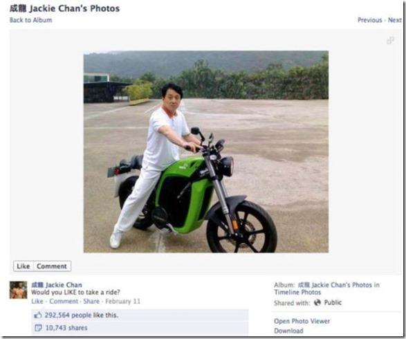 jackie-chan-facebook-14