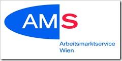 Logo_färbig_m_Schrift