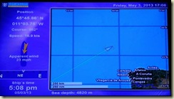 20130503_Ships Position (Small)