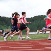CARRERAS 7-6-08 CTO.  GALDAKAO ESCOLAR (5).jpg