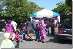 Wan Nikah 28.5.2011 027