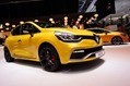 New-Renault-Clio-RS-200-1
