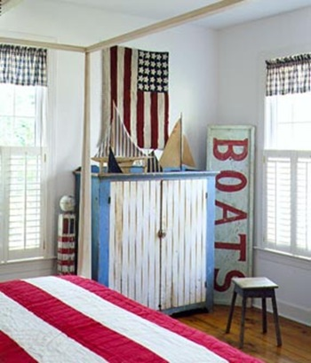 flag_bedroom_l