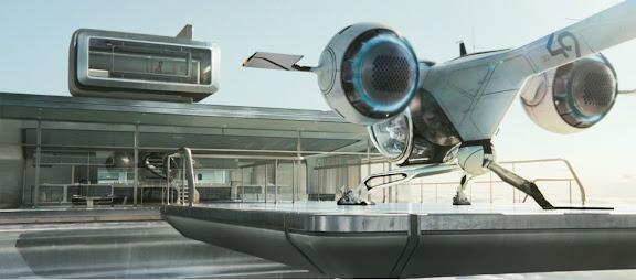 oblivion-bridge.jpg