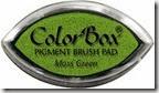 moss-green4