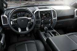 Ford-F-150-21%25255B2%25255D.jpg