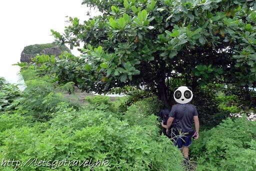 20100828Kaohsiung273.jpg