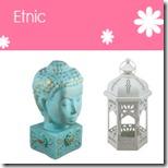 etnic