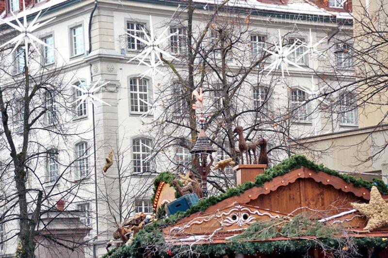 Weihnachtsmarkt_StGallen_2013