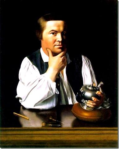 Paul Revere lg