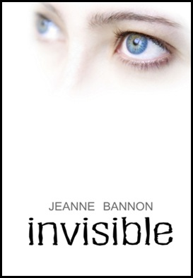 INVISIBLE_COVER (sm)