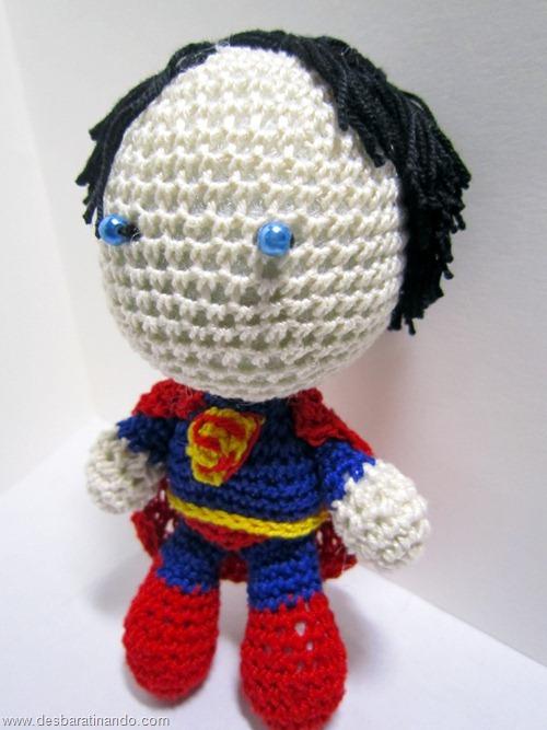 croche geek fio arte nerd personagens desbaratinando (47)