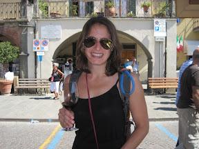 Tuscany Wine Adventures: Wine tasting in Greve in Chianti