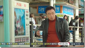 Miss.Korea.E03.mp4_002746639