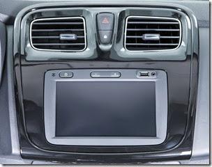 Dacia-Logan-10-years-special-edition-14[2]