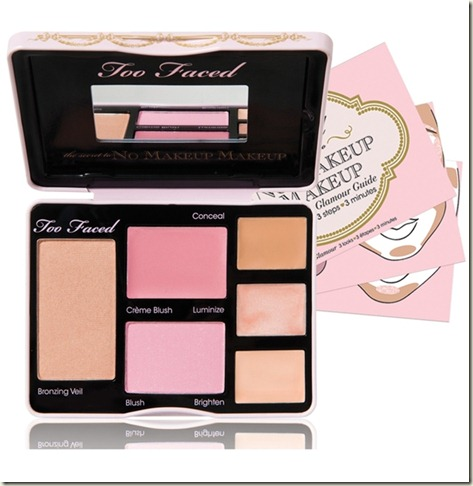 Too-Faced-The-Secret-To-No-Makeup-Makeup-Fresh-Flawless-Face-Palette