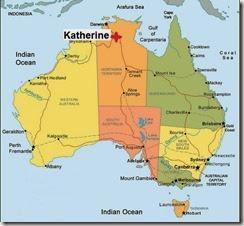 australia-katherine