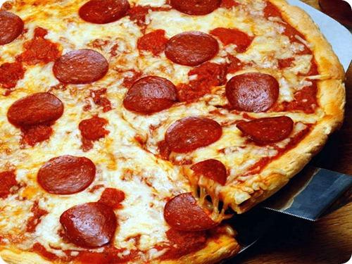pizza_ua