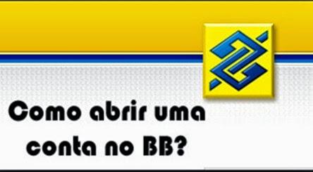 como-abrir-conta-no-banco-do-brasil-benefícios