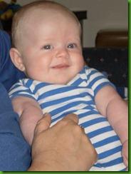 2011-11-11 Daniel