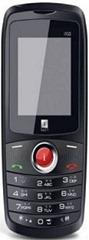 iBall-Shaan-i153-Mobile