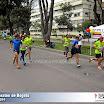 mmb2014-21k-Calle92-0667.jpg