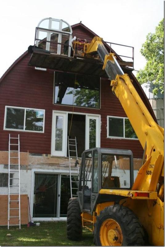 Transformando um celeiro antigo em casa (8)