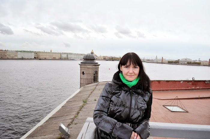 Petropavlovskaya_krepost_24.jpg