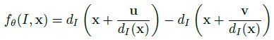 [8-9-2011%25202-53-40%2520PM%255B7%255D.jpg]