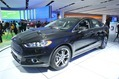 NAIAS-2013-Gallery-160