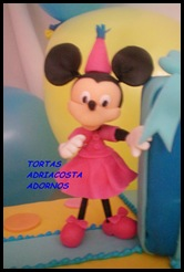 Minnie 6(06-11-10)