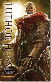 Wraight-LuthorHuss