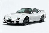 Mazda-Rotary-13