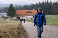 20120414_wiwoe_wochenendlager_150139.jpg