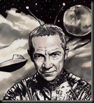 ray walston my_favorite_martian