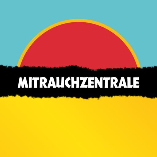 Mitrauchzentrale 社交 App LOGO-硬是要APP