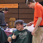 St Baldricks Day 2012_11.jpg