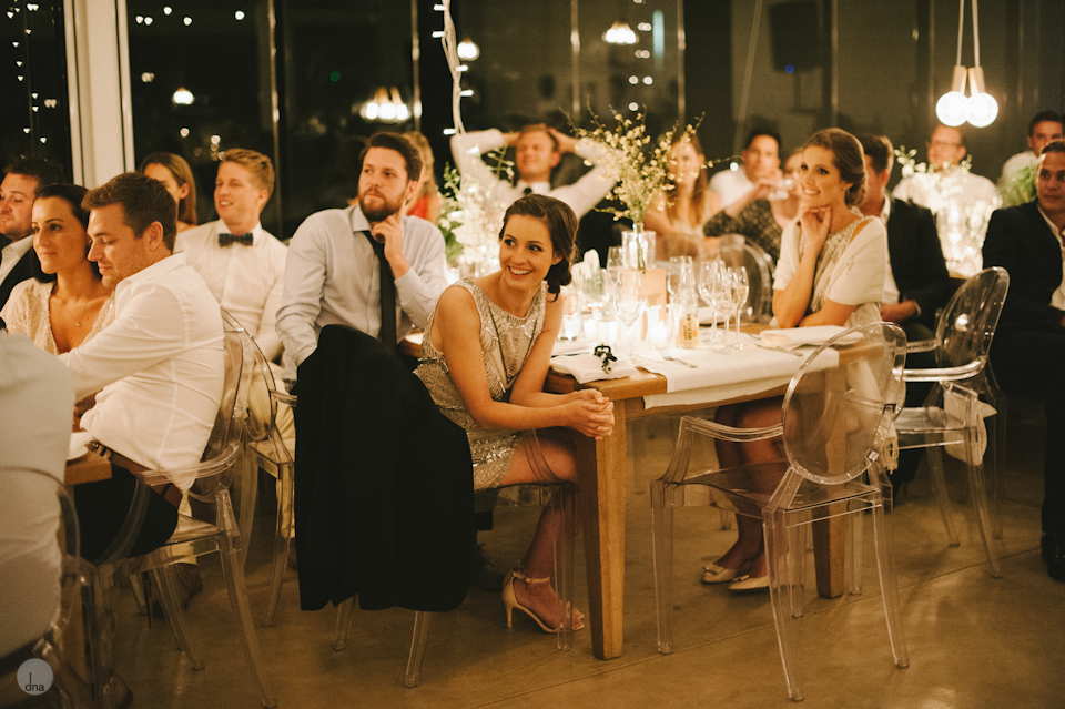 reception Chrisli and Matt wedding Vrede en Lust Simondium Franschhoek South Africa shot by dna photographers 272.jpg