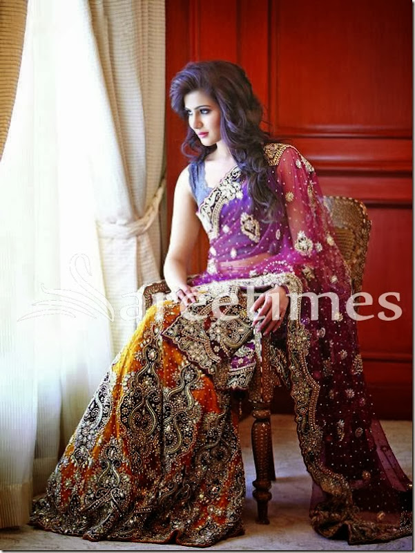 Samantha_Saree_Photoshoot(3)