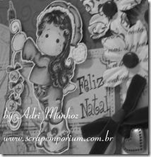 AdriMunhoz_JingleJangleTilda_ScrapEmporium_P&B
