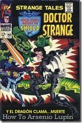 P00052 - strange tales v1 #163