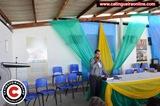 Seminario_Olho D Água (95)