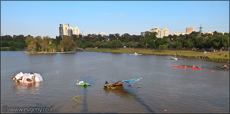 il/RedBull FlugTag 2011 в Тель Авиве   Часть вторая (20110603 ta redbull 246 5392)