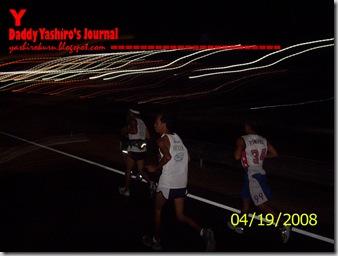 runningevent