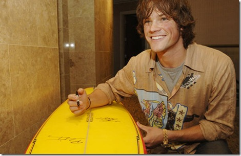 jared_p_surfboard
