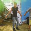 Фестиваль Холи 09.08.2014. 34.jpg