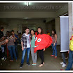 NamoroCristao20-2013.jpg